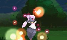 Pokémon-X-Y_14-02-2014_screenshot (9)