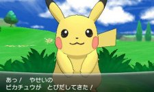 Pokémon-X-Y_17-08-2013_screenshot-10