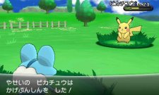 Pokémon-X-Y_17-08-2013_screenshot-11