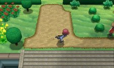 Pokémon-X-Y_17-08-2013_screenshot-4