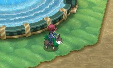 Pokémon-X-Y_17-08-2013_screenshot-5
