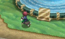 Pokémon-X-Y_17-08-2013_screenshot-6