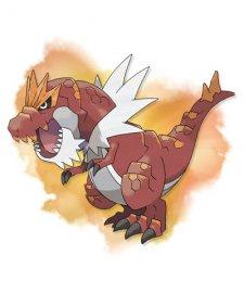 Pokémon-X-Y_21-09-2013_art-1