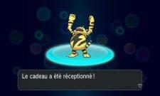 Pokémon-X-Y-Elektek-Magmar_10