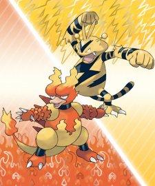 Pokémon-X-Y-Elektek-Magmar_1