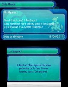 Pokémon-X-Y-Elektek-Magmar_5
