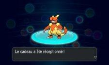 Pokémon-X-Y-Elektek-Magmar_9