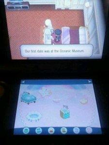 Pokémon-X-Y-remake-Rubis-Saphir_2