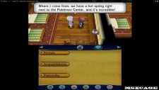 Pokémon-X-Y-remake-Rubis-Saphir_3