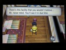 Pokémon-X-Y-remake-Rubis-Saphir_5