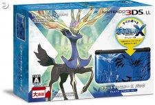 Pokémon X & Y Xerneas Yveltal Blue 02.08.2013 (2)