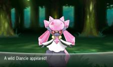 pokemon-xy-diancie