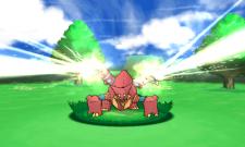 pokemon-xy-volcanion-2