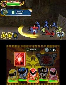 Power-Rangers-Megaforce_21-05-2013_screenshot-10