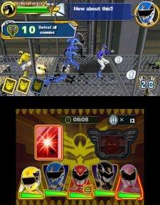 Power-Rangers-Megaforce_21-05-2013_screenshot-1