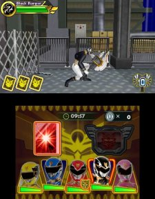 Power-Rangers-Megaforce_21-05-2013_screenshot-2