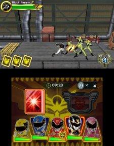 Power-Rangers-Megaforce_21-05-2013_screenshot-3