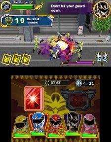 Power-Rangers-Megaforce_21-05-2013_screenshot-4