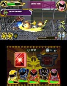 Power-Rangers-Megaforce_21-05-2013_screenshot-5