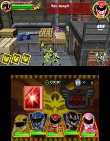 Power-Rangers-Megaforce_21-05-2013_screenshot-7