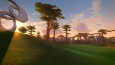 Powerstar-Golf_07-11-2013_screenshot (2)