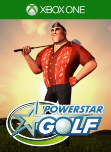 Powerstar-Golf_jaquette (3)
