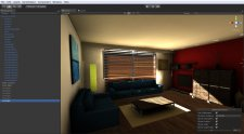 powervr-ray-tracing- (2)