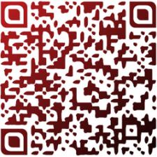 preview-developer-qr-code
