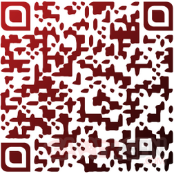 preview-developer-qr-code