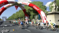 Pro-Cycling-Manager-Tour-de-France-2014_18-05-201_screenshot (3)