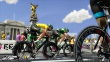 Pro-Cycling-Manager-Tour-de-France-2014_18-05-201_screenshot (5)