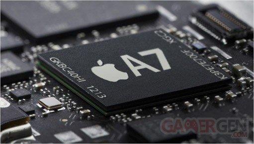 processeur-chip-apple-A7