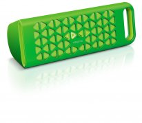 Product_MUVO10_Green