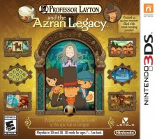 Professor Layton and the Azran Legacy-cover-jaquette-boxart-us-3ds
