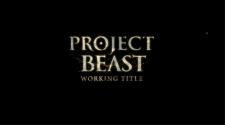 Project-Beast_02-05-2014_logo