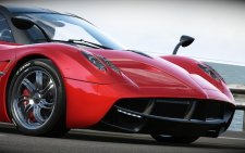 Project-CARS_0142