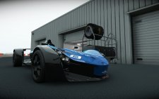 Project-CARS_037