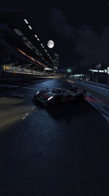 Project-CARS_11-01-2014_screenshot-17