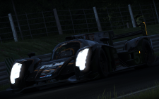 Project-CARS_11-01-2014_screenshot-18