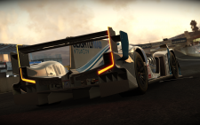 Project-CARS_11-01-2014_screenshot-26