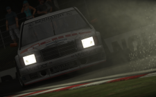 Project-CARS_11-01-2014_screenshot-9