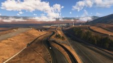 Project-CARS-Environements-002