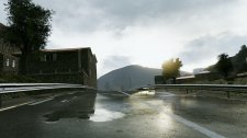 Project-CARS-Environements-007