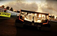 Project CARS images screenshots 11