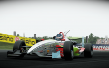 Project CARS images screenshots 12