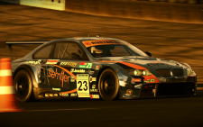 Project CARS images screenshots 21