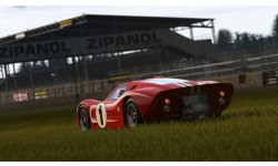 Project Cars Project-cars-images-screenshots-27_00FA009600504002