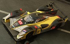 Project CARS images screenshots 2