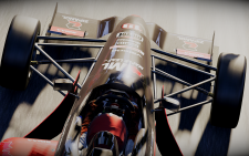 Project CARS images screenshots 36