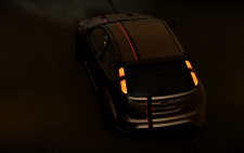 Project CARS images screenshots 3